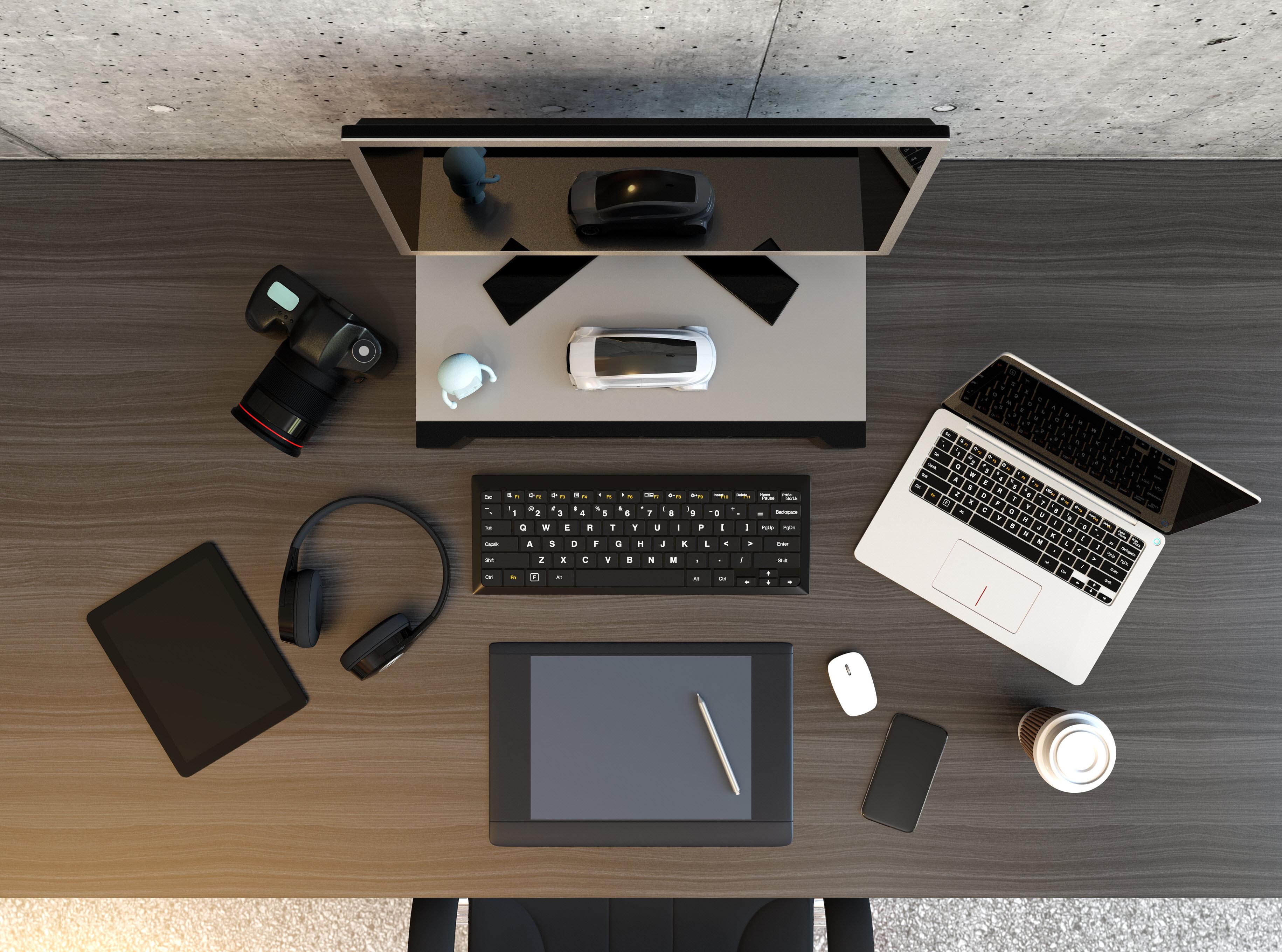 bearbeitung von videos auf der timeline techsmith blog. Black Bedroom Furniture Sets. Home Design Ideas